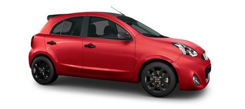 Nissan MARCH NACIONAL MARCH ADVANCE TM 2020 en venta en ...